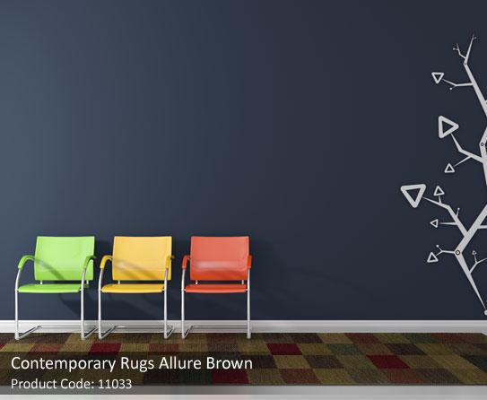 Brown-Contemporaray-rug1