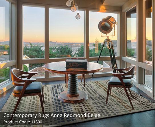Contemporary-rug8