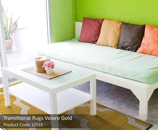 Gold-Transitional-Rug1