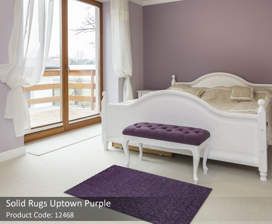 Purple-Solid-rug3