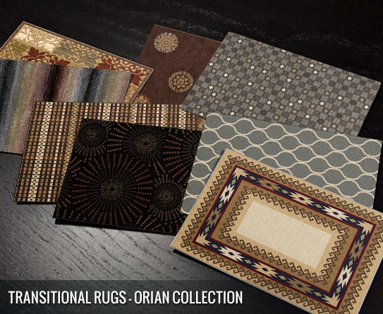 orian-collection