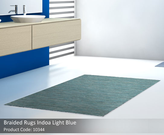 Blue-Braided-rug1