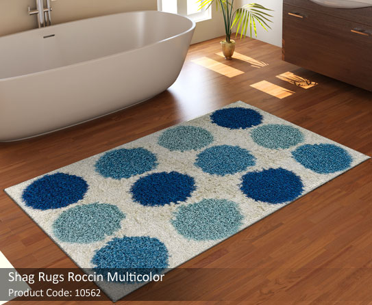 Blue-and-white-shag-rug3