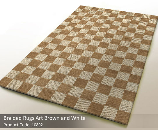 Brown-braided-rug2