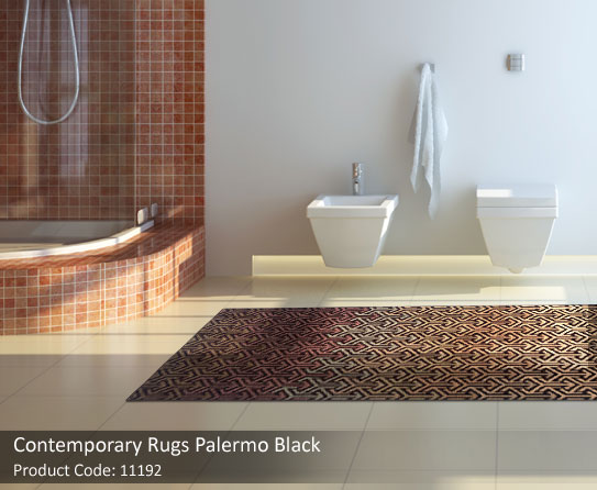 Brown-contemporary-rug4