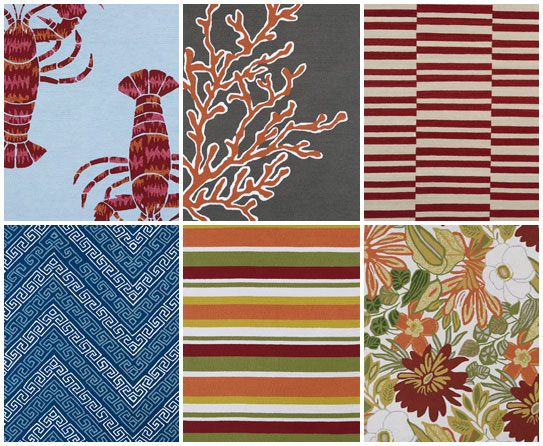 14 Day Discount Of 14 On Kaleen And Flagship Rugs