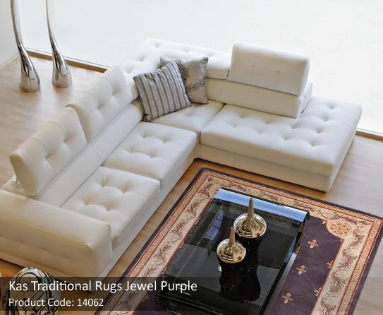 Kas-Traditional-rug2