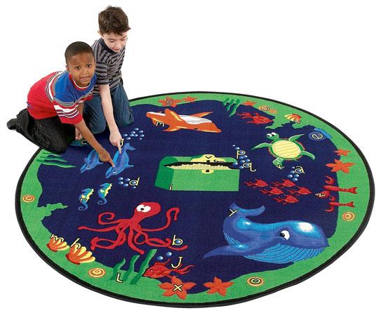 Kids-rug-hunt-blue2
