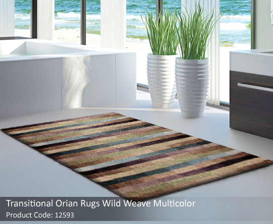Multicolor-transitional-rug5