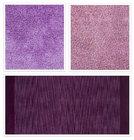 Purple-rug1