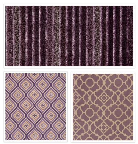 Purple-rug2