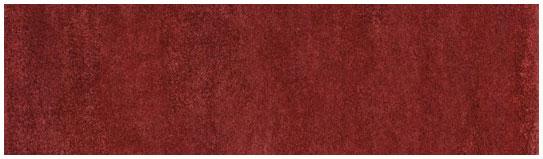 Red-runner-rug6