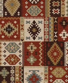 Runner-rug