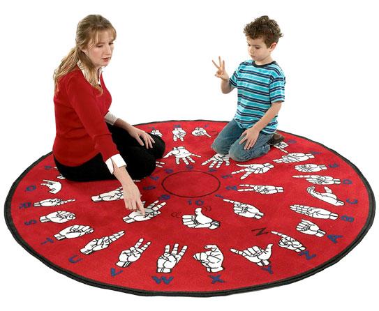 hands-that-teach-rug1
