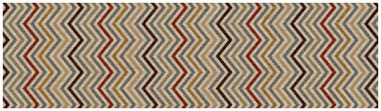 multicolor-runner-rug3