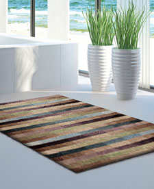 transitional-rug