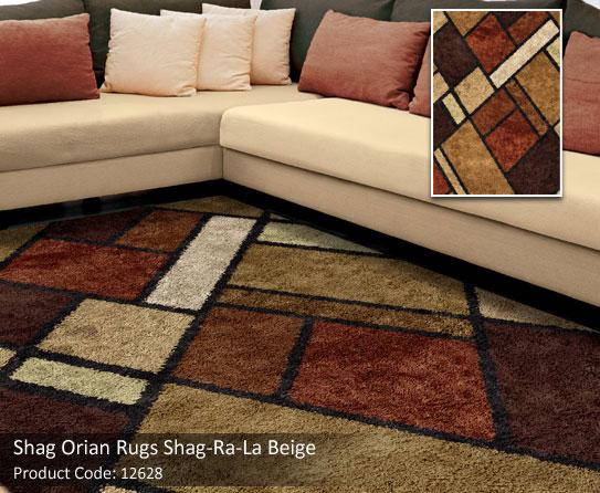 Beige-Shag-Orian-rug4