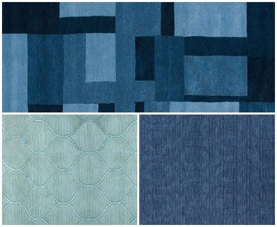 Blue-rug1