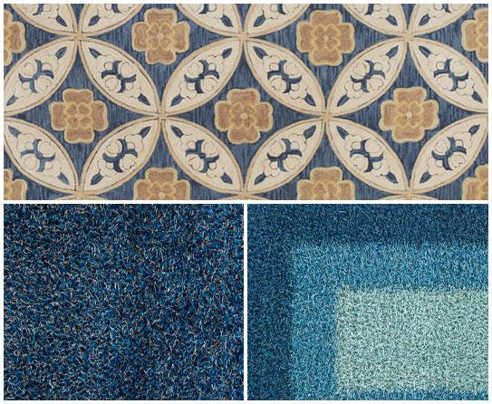 Blue-rug2