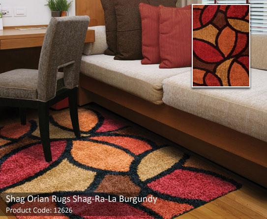 Burgundy-Shag-orian-rug3