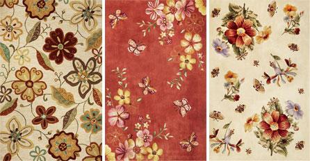 Floral-rug1