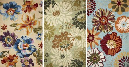 Floral-rug2