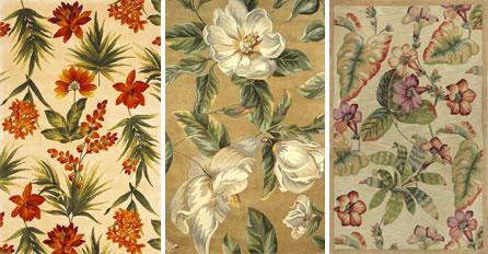 Floral-rug3