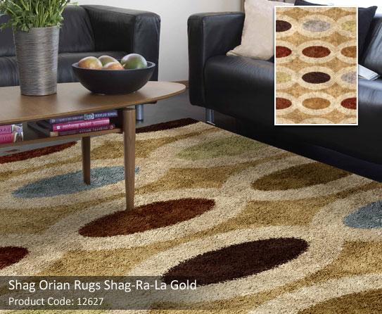 Gold-Shag-Orian-rug2