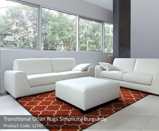 Transitional-orian-rug2
