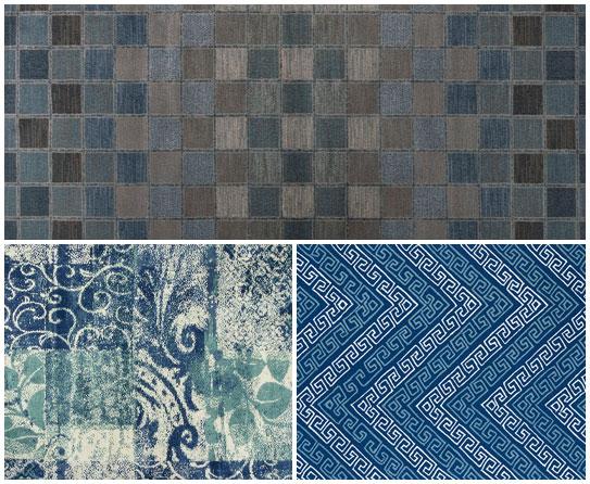 blue-rug3
