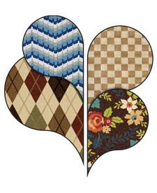 thumb-pattern-rug1